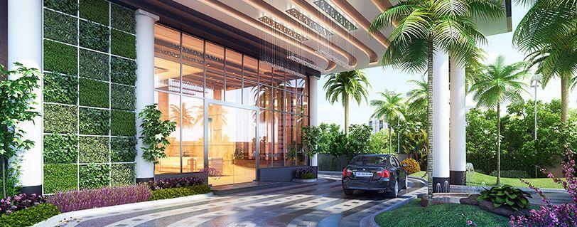 Five Essentials of a Modern Luxury Home