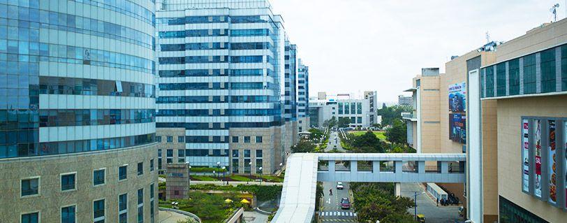 Why Are Buyers Rushing To Invest In Mahadevpura in Bangalore?
