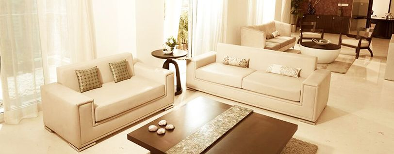 Easy Decor Tips To Transform Your Home