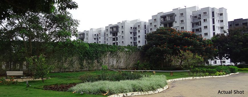 North Bangalore: The reasons why many are seeking ...