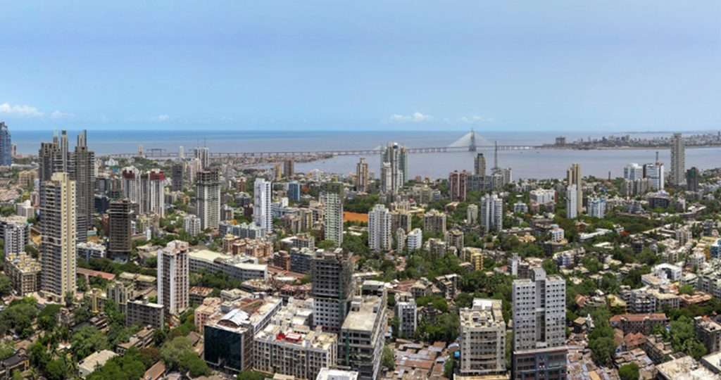 dadar is dream destination