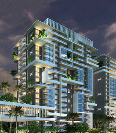 What Is Luring Property Investors To Whitefield? Read On To Know More
