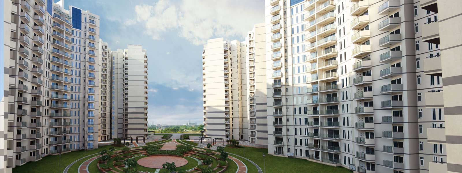 Image of Flats For Sale In Bangalore | Buy Apartment In Bangalore