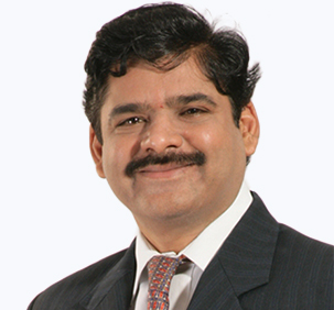 Shekar Bhogaraju, Chief Planning & Development Officer