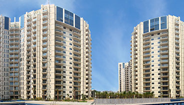 Image of Metrozone | 2 BHK Apartments For Sale In Chennai