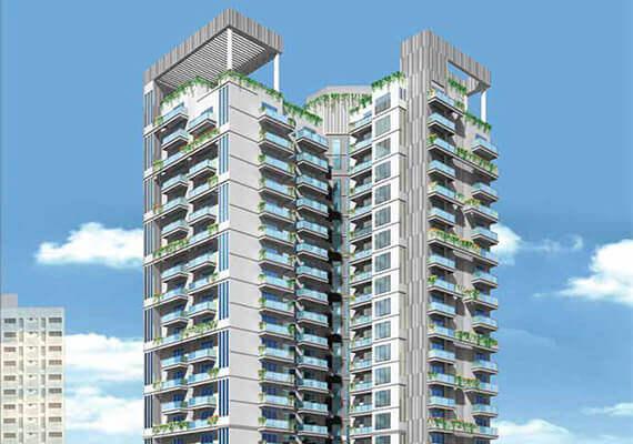 Af Tower Flats For In Anna Nagar Chennai The Metrozone