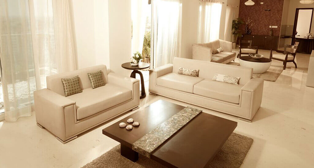 The Metrozone Gallery Anna Nagar Flats For Chennai Large Living Area More Details