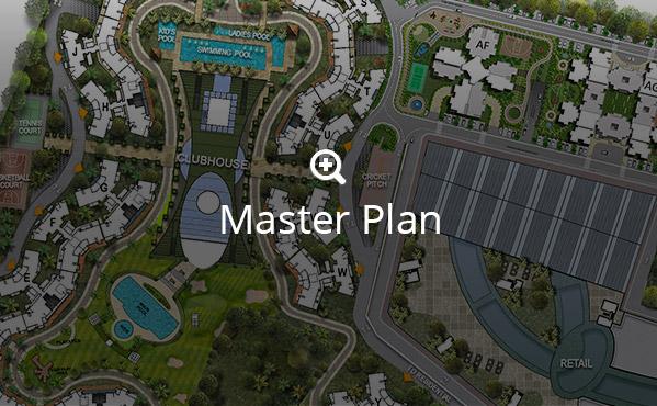 The Metrozone Masterplan Luxurious Apartments In Chennai