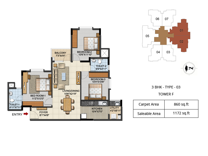 Urbana Aqua Floor Plans - 2 & 3 BHK apartments in Hebbal ... on mansfield connecticut haunted house, annette bening house, sonic house, joust house, markus persson house, mini pool house, banjo-kazooie house, duke nukem house, chrono trigger house, snow tree house, harvest moon house, myst house, boo house, elder scrolls house, animal crossing house, world of warcraft house, ocarina of time house, mother 3 house, united states house, the sims house,